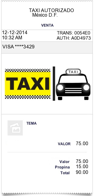 taxi french text book pdf
